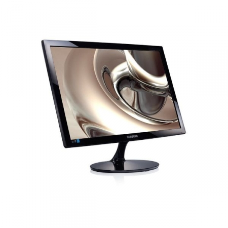 "21.5"" SAMSUNG LS22D300HY/EN display"