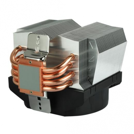 Arctic CPU Cooler Freezer 13