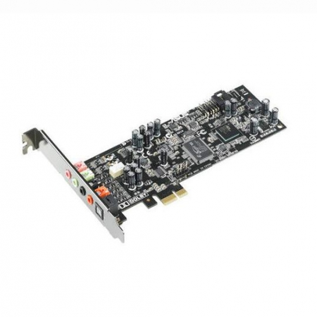 Asus Sound Card Xonar DGX PCI-E