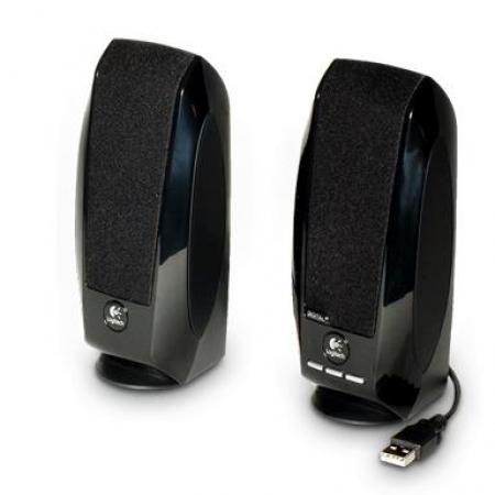 Logitech Zvučnici S150