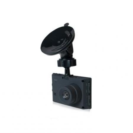 Logilink Car DVR Camera UA0221