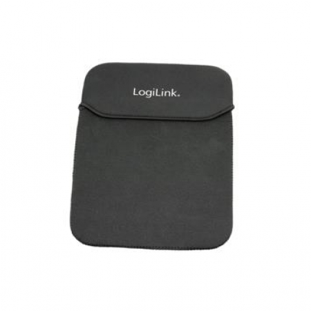 "LogiLink Notebook and Tablet Sleeve 10"" NB0042"