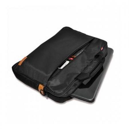 ACME Torba za notebook 17M53