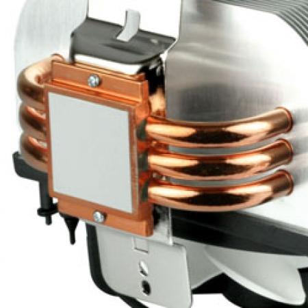 Arctic CPU Cooler Freezer 7 PRO R2