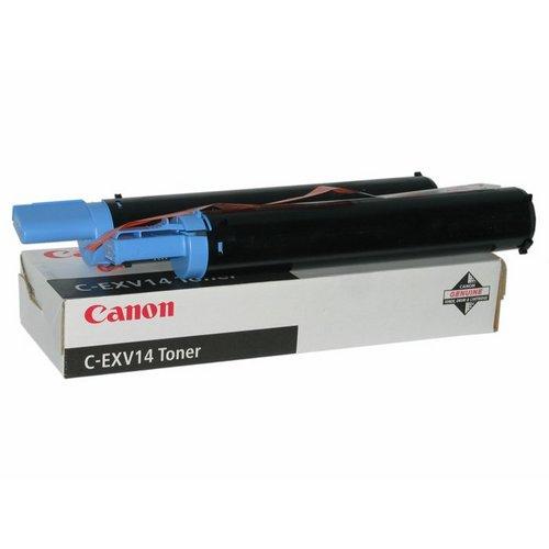 Canon bubanj CEXV 14