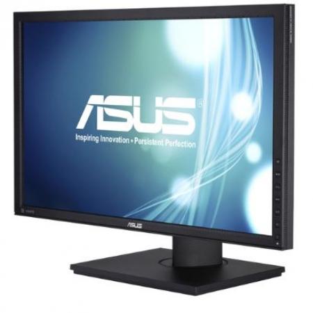 """23"""" Asus PB238Q Display"""