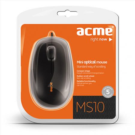 ACME Miš MS10 Mini