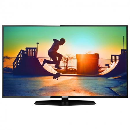 "46"" PHILIPS LED TV 46PFL3118K/12"