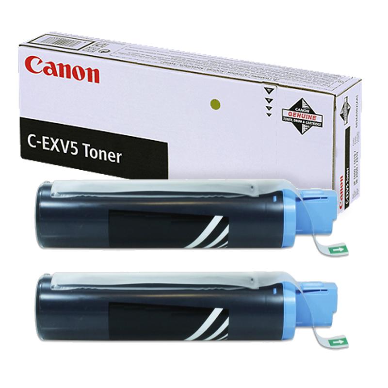 Canon bubanj CEXV 5