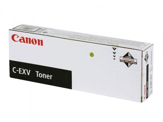 Canon Toner CEXV 11