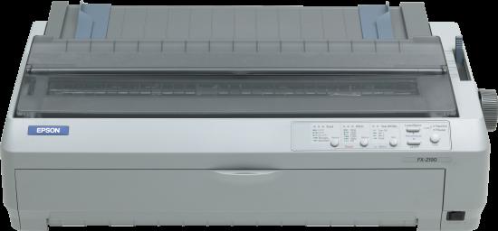 Epson FX-2190 A3